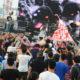 Huangdao Qingdao Music Festival